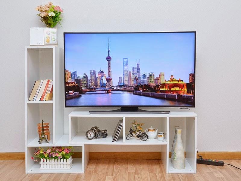 Màn hình Tivi 4K là gì?