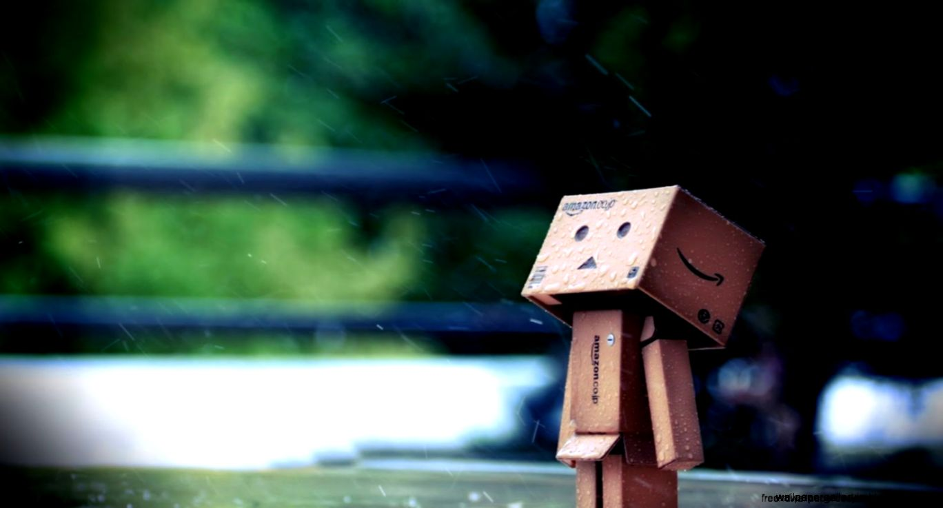 Danbo Hope Best Hd Wallpaper  Free High Definition Wallpapers