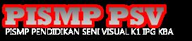 PISMP PSV IPG KBA