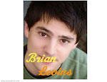 Brian Levins