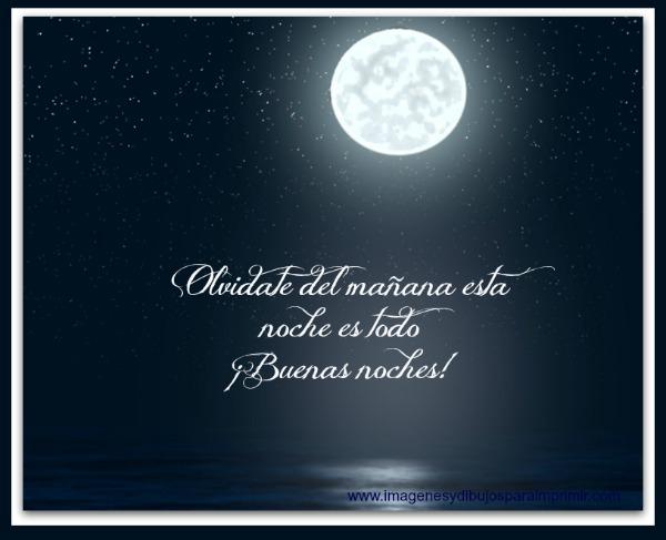 ... buenos días ¡¡¡  tarde y noche ¡¡¡... - Página 2 Imagenesyfrasesdebuenasnoches2