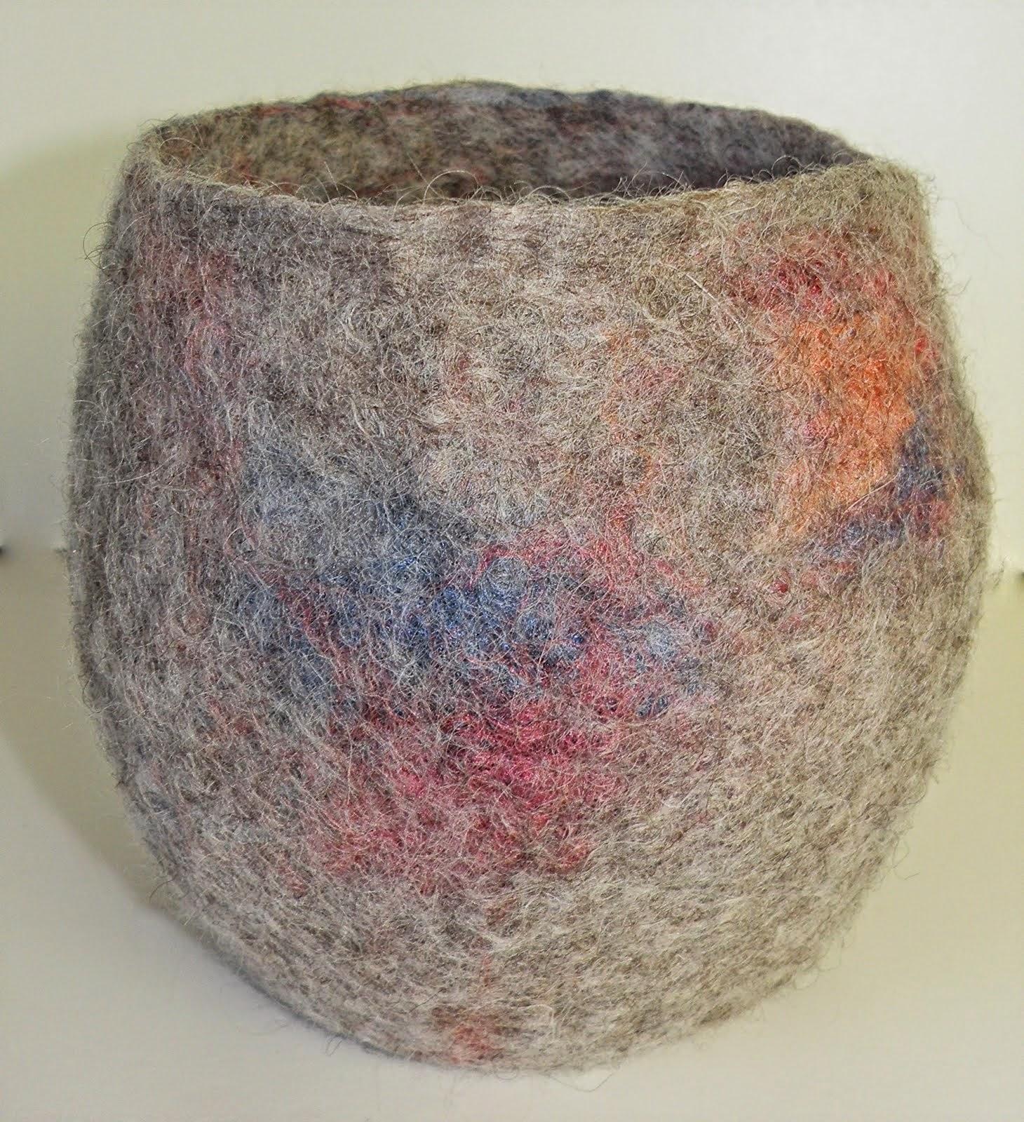 half silk half icelandic - incredible!