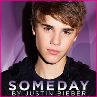 Justin Bieber Google Images