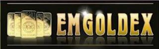 http://www.guillermollanos.emgoldex.com/