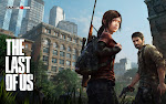 The Last Of Us: Jogo do ano