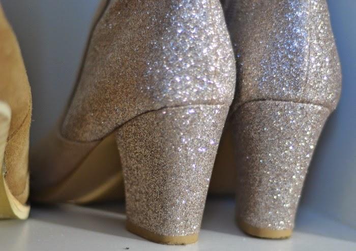 glitter-heel-boots