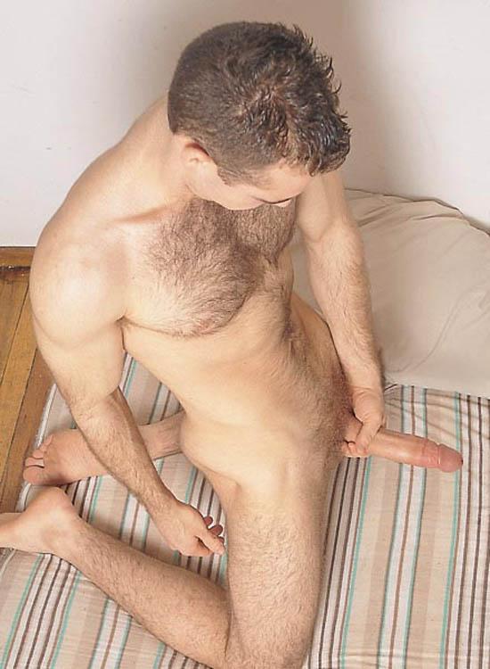 http://3.bp.blogspot.com/-W8jLlIZtLHs/UJxwRtsow_I/AAAAAAAA9T4/pFozHTOEdII/s1600/BD-202a.jpg