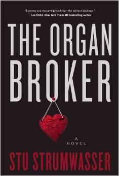 organ broker strumwasser