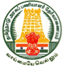 TNPSC Assistant Statistical Investigator Admit Card Download 2015 at tnpscexams.net