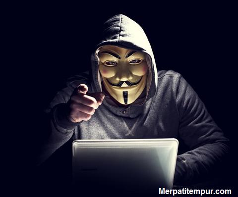 Situs Website PN Palembang di 'Vermak' Oleh Hacker yang ...