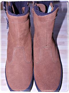 Keds, footwear