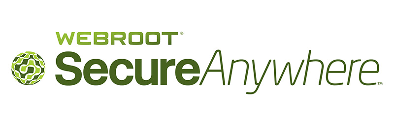 Edge Of Insanity Webroot Secureanywhere Keeps Your