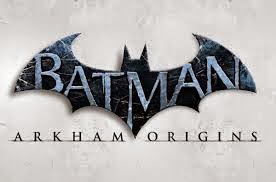 Download Batman Arkham Origins APK For Android 2014