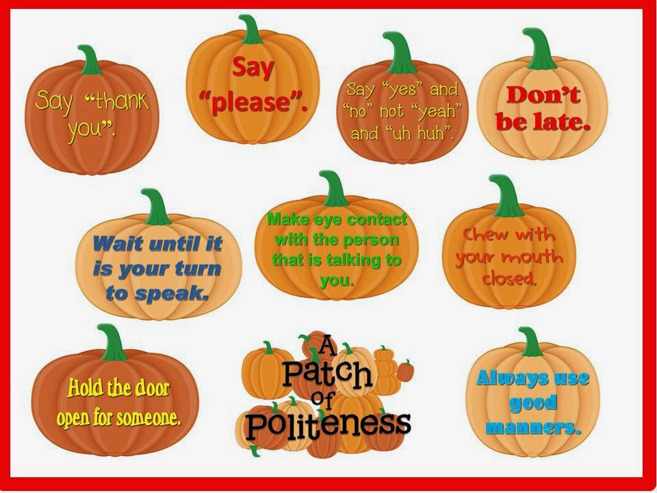 http://www.teacherspayteachers.com/Product/Patch-of-Politeness-Character-Education-Bulletin-Board-939611