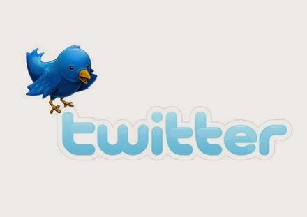 Twitter PahangKu @phgkutwtup