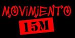 Movimiento 15 M