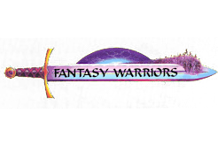 AQUI SE JUEGA A FANTASY WARRIORS