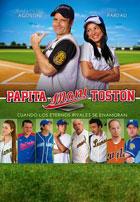 Papita Mani Toston (2013)