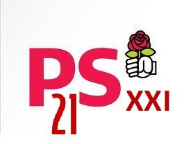 Socialisme 21ème siècle