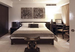 Medidas de camas de matrimonio king size