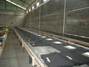 meja sablon panjang 2