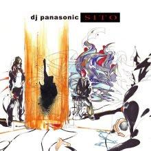 DJ PANASONIC 「SITO」