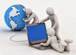 eFactory ERP, CRM Movil, sfa movil, sistema administrativo venezuela, software administrativo venezuela, erp cloud, crm cloud
