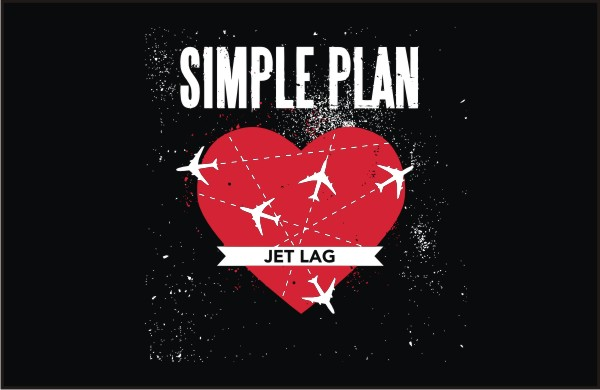 simple_plan-jet_lag_front_vector