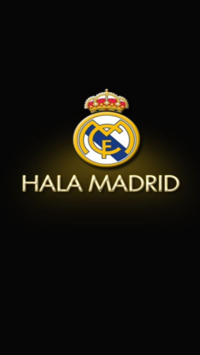 free download real madrid iphone 5 hd wallpapers free hd