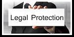 Aspecto Legales