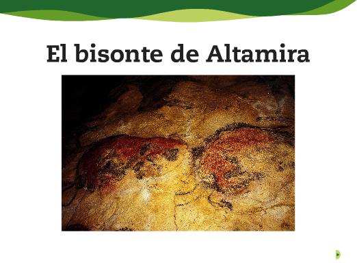 http://www.e-vocacion.es/resources/biblioteca/html/1433151/recursos/la/U13/pages/recursos/143315_P171P/143315_P171.html