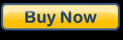 buy trevo online