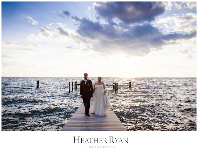 Kent Island Wedding Photography