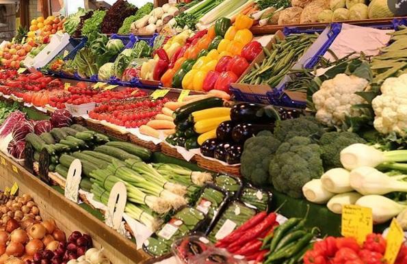 Ushqimi cilësorë e bën gjumin cilësorë