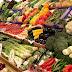 Studimi - Ushqimi cilësorë e bën gjumin cilësorë