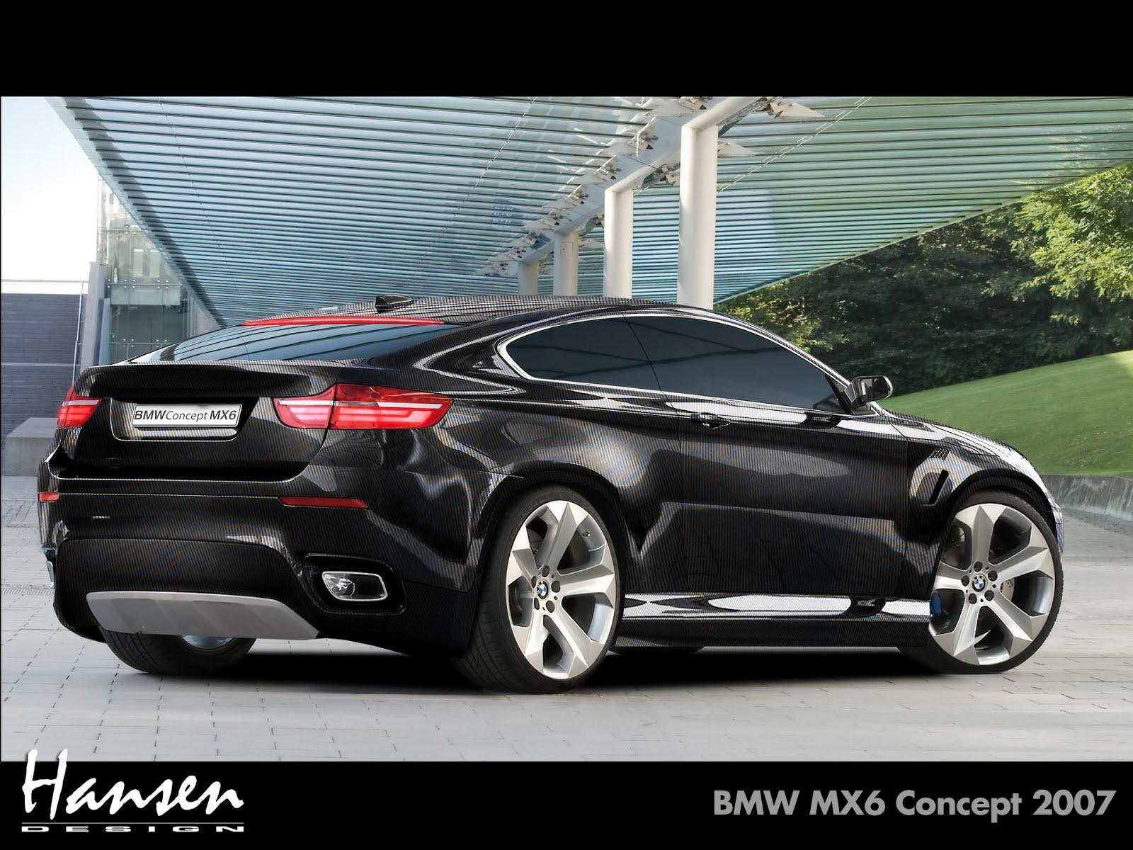 BMW Cool Car Wallpapers For Desktop Cool Car Wallpapers For Desktop - Bmw cool car