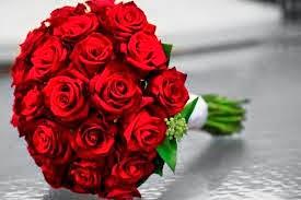 Wer Zum Valentinstag Am 14. Februar Einen Blumenstrauß Geschenkt Bekommt,  Möchte Natürlich Auch, Dass Dieser Sich Besonders Lange Hält.