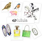 Lullula Press