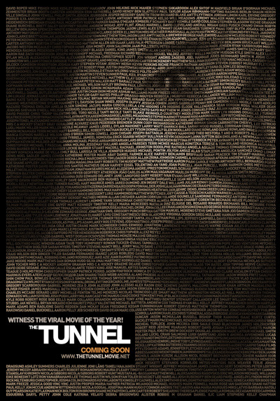 http://3.bp.blogspot.com/-W9204Pw2blY/TdxxUEEGOeI/AAAAAAAAAJY/nIJVlDs8dTQ/s1600/the-tunnel-movie-poster12.jpg