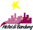 <b>hotel-di-bandung-bintang-1</b>