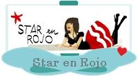 http://www.starenrojo.com/