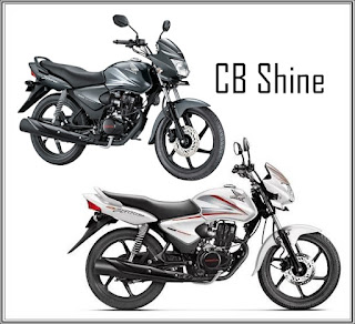 Cb Shine Monsoon Grey Metallic