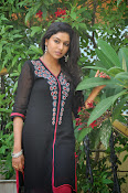 Akshaya glam photo shoot gallery-thumbnail-5