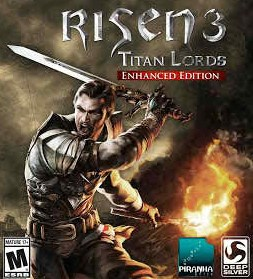 http://www.softwaresvilla.com/2015/09/risen-3-titan-lords-enhanced-edition-game-download.html