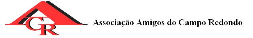 Associação Amigos do Campo Redondo