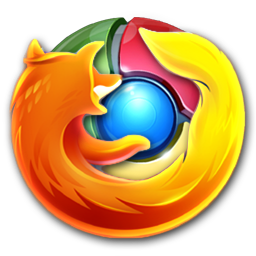 WordPress Extensions for Firefox and Chrome