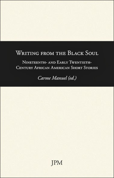 http://www.jpm-ediciones.es/catalogo/details/35/4/albion-classics/writing-from-the-black-soul