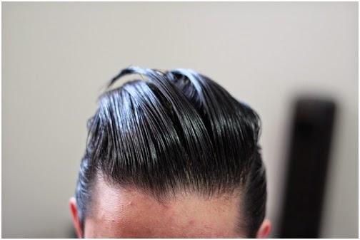 18. Jual Produk Perawatan Rambut Pria Berkualitas & Murah Pomade