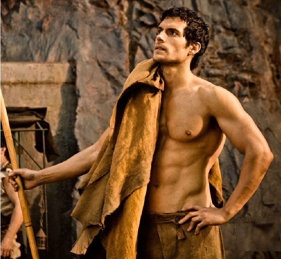 shirtless-henry-cavill-immortals.jpg