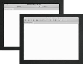 retext-senza-icone